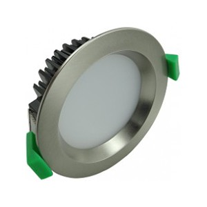 13W Dimmable and CCT Changeable LED Downlight with SAA and C-Tick