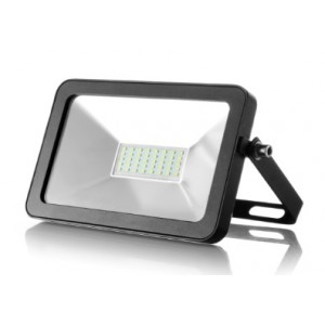 30W Mini Floodlight