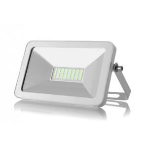 50W Mini Floodlight