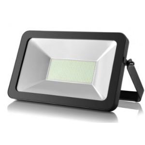 150W Mini Floodlight