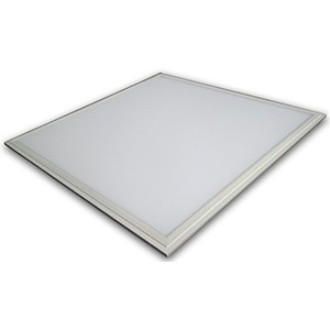 40W LED Panel Light 595*595*9mm